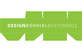 Exhibit opening: Design Biennial Boston