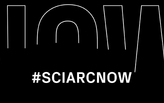 RIGHT NOW Symposium @ SCI-Arc, September 25-26, 2015