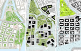 Three 1st-prize winners selected for Delta and Porto Baros competition in Rijeka, Croatia