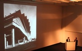 Live Blog - Toyo Ito, &quot;What Was Metabolism? Reflections on the Life of Kiyonori Kikutake&quot;