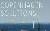 Copenhagen Solutions
