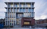 UCH2, University of Brighton
