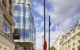 Our predictions for the Stirling Prize 2016 nominees