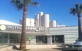 More Ibiza...