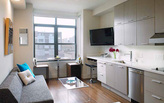 Urban Land Institute releases new report about the role of Micro Units