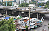 Decoding Bangkoks Pocket-Urbanization: Social Housing Provision and the Role of Community Architects