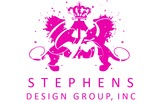 Interior Designer / Project Manager