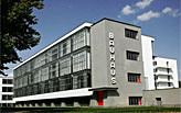 Dessau Institute of Architecture (DIA)?