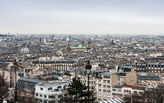 French parliament orders new buildings to switch to green rooftops