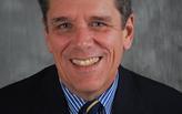 Thomas Vonier elected 2017 AIA President