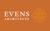 Architectural Project Coordinator