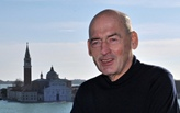 Rem Koolhaas's Venice Biennale will 'be about architecture, not architects'