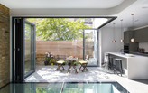 House in West London