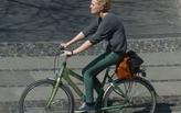 News cycle: August's noteworthy bicycle news