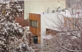 Brooklyn Row House 2