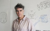 Chile's local hero: Michael Kimmelman profiles Alejandro Aravena