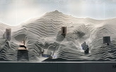 """""""Housing in Extreme Environments: Alpine Shelter"""""""