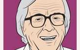 Ray Bradbury, The Pomogranate Architect