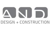 Senior Designer / Production Manager/