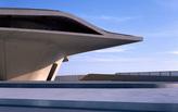 Impromptu Zaha Hadid retrospective planned for Venice Biennale
