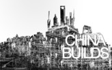 Welcome to our blog; introducing 'China Builds'