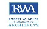 Architect Internship