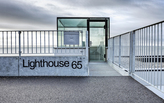 Lighthouse 65