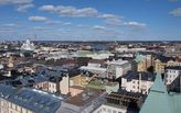 Finland has greatly reduced its homeless population — here's how