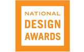 Cooper-Hewitt, National Design Museum Announces 2013 National Design Awards Winners