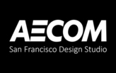 Senior Architectural Project Manager