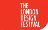 The London Design Festival 2013