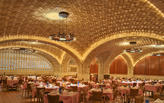 First major Guastavino exhibition opening at MCNY on March 26
