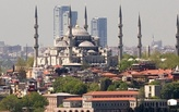 Istanbul's 'illegal' towers to be demolished after landmark court ruling