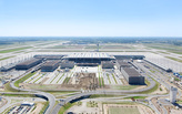 Berlin's $6 billion airport drama