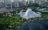 Chicagoans still split over lakefront Lucas Museum plans