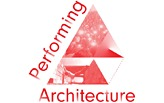 Performing Architecture Symposium