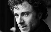 "Paul Goldberger on Thomas Heatherwick: ""21st-Century Eames"""