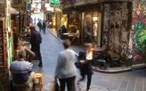 Melbourne is world's most liveable city for fifth consecutive year
