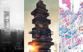 2015 eVolo Skyscraper Competition winners imagine the potential of vertical architecture