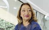 Zaha Hadid defends Qatar World Cup role following migrant worker deaths