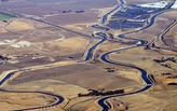 Huge groundwater reserves discovered deep below California's Central Valley