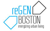 reGEN Boston: Energizing Urban Living