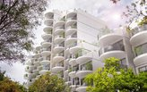 Just add balconies? Sydney deliberates future of brutalist housing landmark