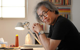 Seoul's official architect Seung H-Sang on his capital vision