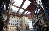 Madrid's Museo Reina Sofía plans another expansion