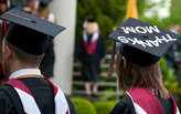 Student loan default rates don't tell the whole story