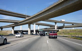 Why American infrastructure funding keeps facing such an uphill battle