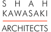 Intermediate Architect/Designer