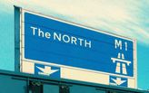 Creating a Northern England Powerhouse