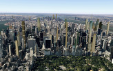 Here's What The Manhattan Skyline Will Look Like In 2018